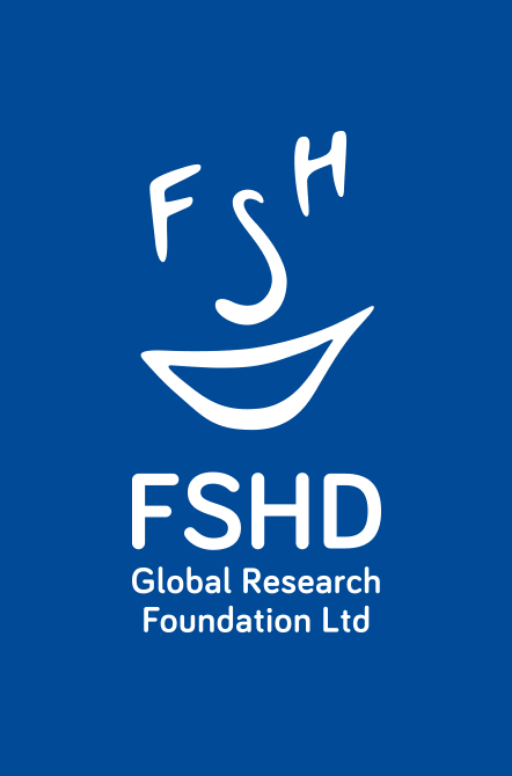 ABOUT THE FOUNDATION - FSHD