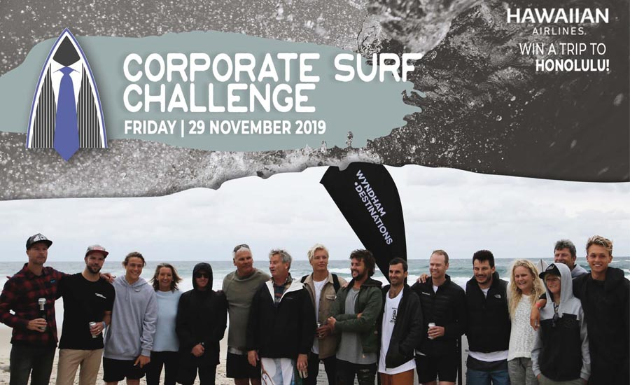 Wyndham-destinations-corporate-surf-challenge-2019